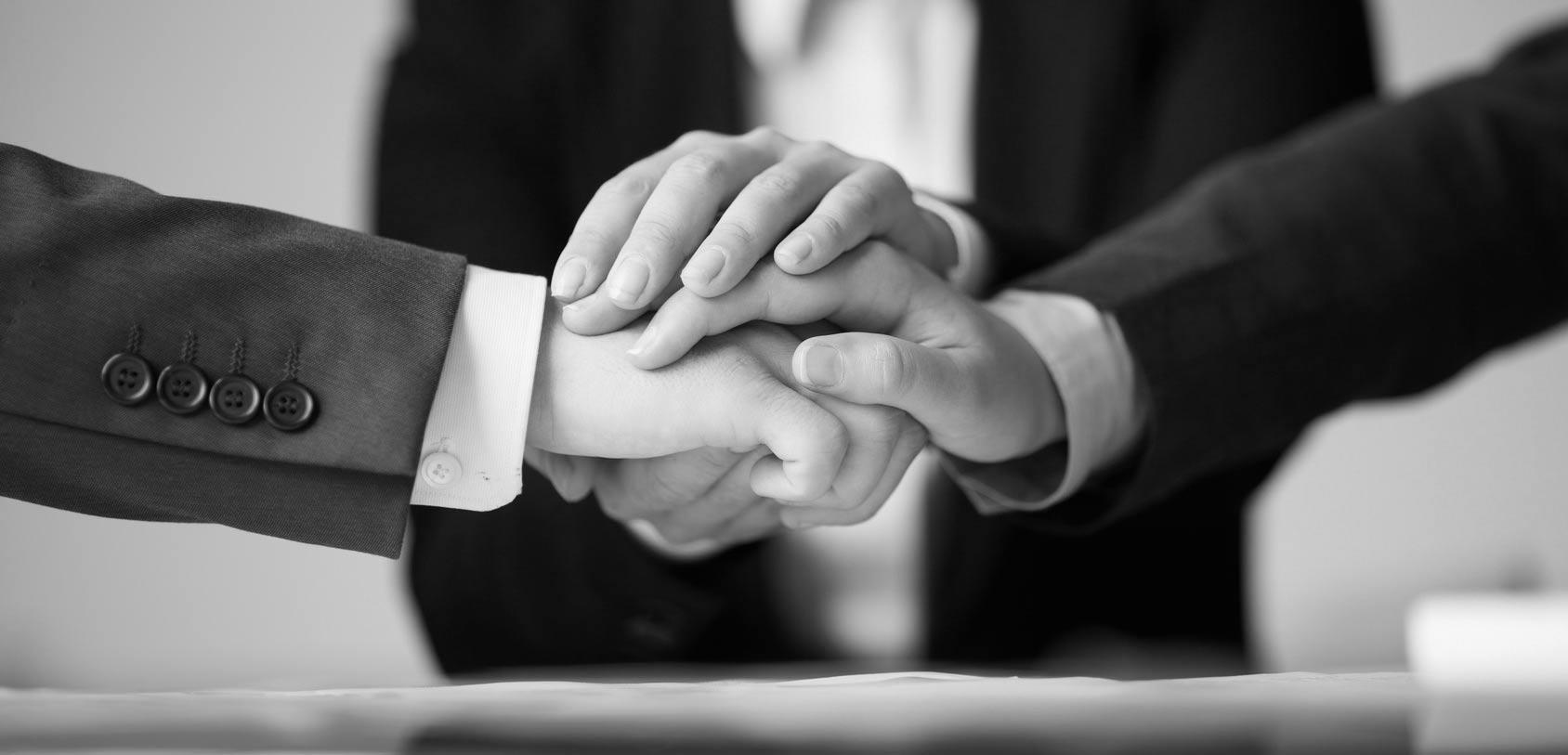 Compromiso cliente, lanzarote, trabajo, equipo