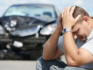 accidentes, siniestros, reclamaciones, aseguradoras, lesionados, daños materiales, expertos, especialistas, lanzarote