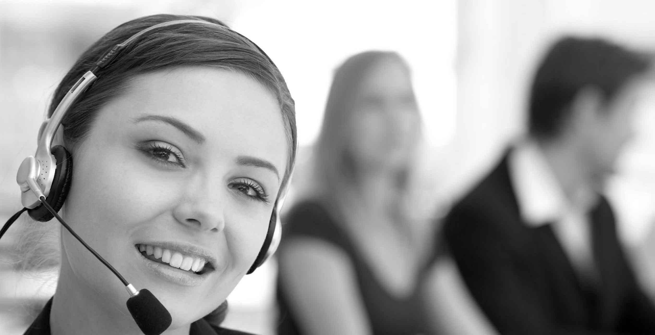 atención, contacto, bph, abogados, cliente, ubicación, localización, lanzarote