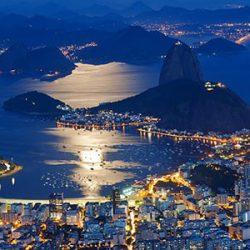 comercio exterior brasil lanzarote