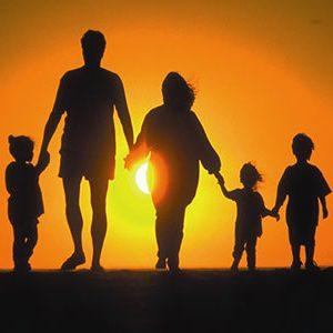 Derecho Familia Lanzarote