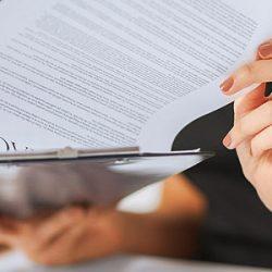 derecho, mercantil, lanzarote, expertos, especialistas, registro, contratos, asesoramiento, defensa, consumidor, acuerdos, convenios