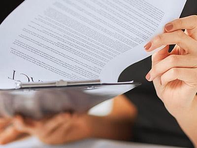 abogados civil, derecho, mercantil, lanzarote, expertos, especialistas, registro, contratos, asesoramiento, defensa, consumidor, acuerdos, convenios