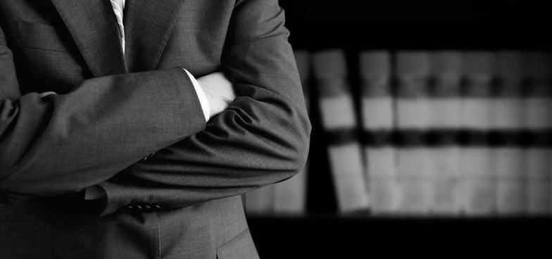 ética, profesional, lanzarote, abogados, arrecife, código, deontológico