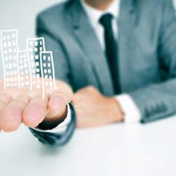 propiedad, horizontal, comunidad, coutas, reclamaciones, expertos, especialistas, administrador, lanzarote