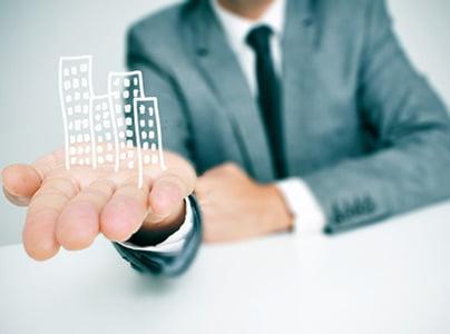 abogados propiedad horizontal