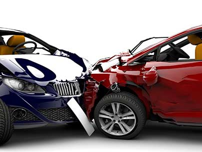 accidente, tráfico, lanzarote, expertos, reclamaciones,