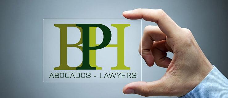presentacion-bphabogados